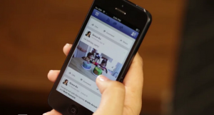 Facebook News Feed update now considers your time as a valuable metric