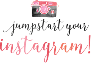 jumpstart-your-instagram