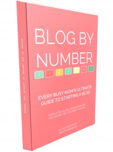 suzi-whitman-blog-by-number