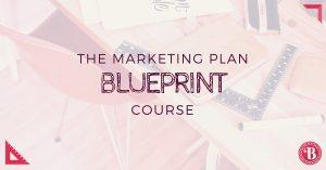 Blueprint-Facebook