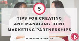 5-tips-partnerships-twitter